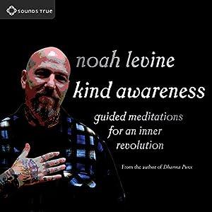 Kind Awareness Speech