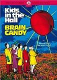 echange, troc Kids in the Hall - Brain Candy [Import USA Zone 1]