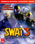 SWAT 3: Official Strategy Guide 2 (Pr...