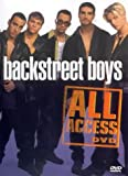Backstreet Boys - All Access [DVD]