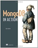 MongoDB in Action ebook download