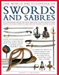 The Illustrated Encyclopedia of Sword...