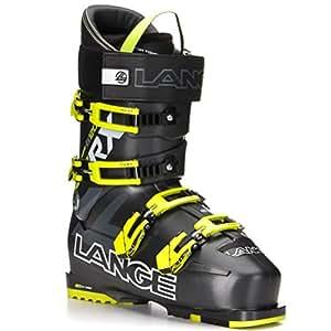 Amazon com lange rx 120 ski boots 2016 men s sports amp outdoors