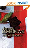 Untied Kingdom (Gollancz S.F.)