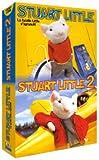 echange, troc Stuart Little / Stuart Little 2 - Bipack 2 DVD