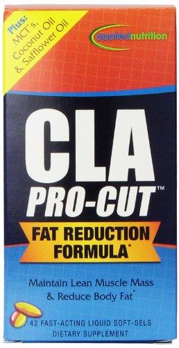 Pro-Cut Supplément Diet nutrition