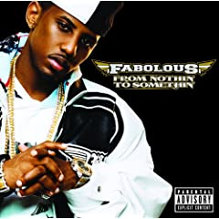Gangsta Don't Play (Album Version (Explicit)) [feat. Junior Reid]