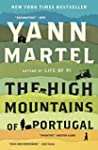 The High Mountains of Portugal: A Novel