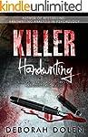 Killer Handwriting: Analysis, Traits...