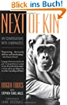 Next of Kin (Living Planet Book)