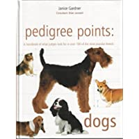 Pedigree Points: Dogs