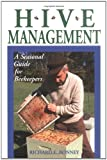 Hive Management: A Seasonal Guide for Beekeepers