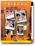 Friends - L'Intégrale Saison 3  - Édition 4 DVD