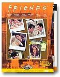 echange, troc Friends - L'Intégrale Saison 3  - Édition 4 DVD