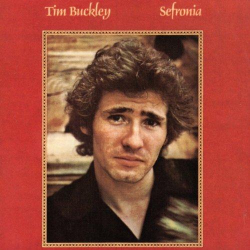 sally carman. Tim Buckley - Sally Go #39;round