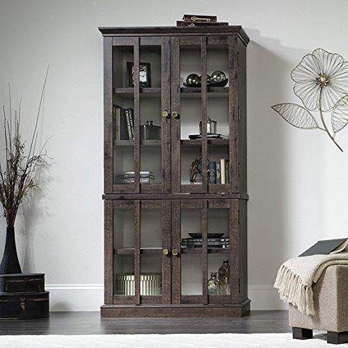sauder-new-grange-storage-cabinet-in-coffee-oak