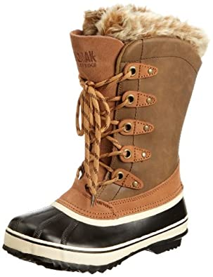 Model Kodiak Womenu0026#39;s Surrey II Boot (F2016) Canada Online - Best ...