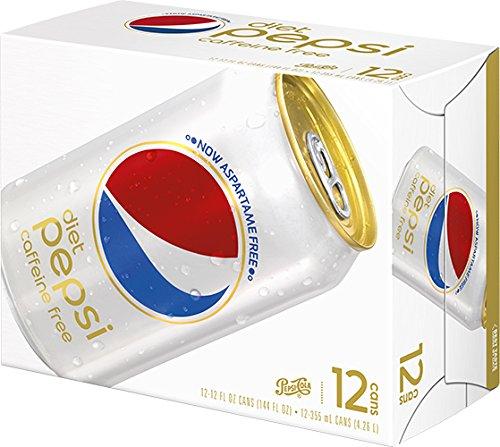 pepsi-diet-caffeine-free-soda-12-oz-12-cans