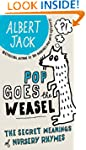 Pop Goes the Weasel: The Secret Meani...