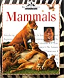 Mammals (Nature Company Discoveries Libraries)