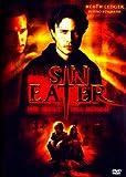 Sin Eater - Die Seele des Bösen title=