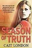 Season of Truth