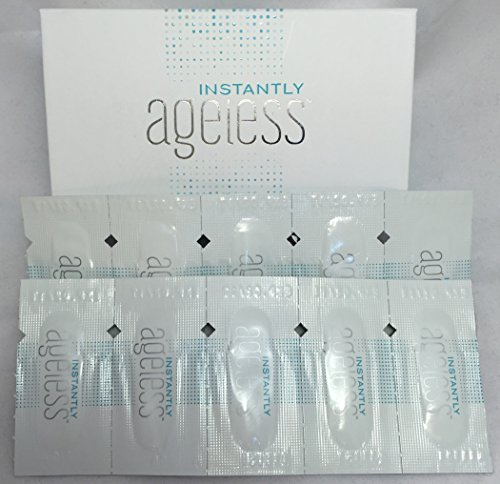 instantly-ageless-botox-without-the-needles-10-50-sachets-20