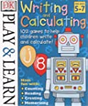Play and Learn: Writing & Calculating