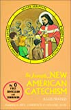 Saint Joseph...New American Catechism (0899422500) by Lovasik, Lawrence G.