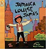 Jamaica Louise James (0763602841) by Hest, Amy