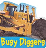 Busy Diggers