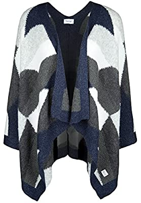Marc O'Polo Denim Women's Casual Cardigan One size