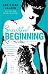 Beautiful Beginning (The Beautiful Se...