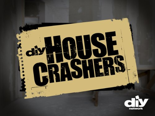 House Crashers Season 7