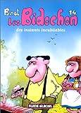 """Afficher """"Les Bidochon n° 14 Des instants inoubliables"""""""