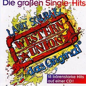 die-grossen-single-hits