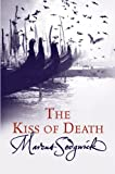 img - for The Kiss of Death book / textbook / text book