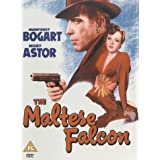 The Maltese Falcon [Import anglais]par Humphrey Bogart