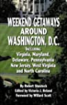 Weekend Getaways Around Washington, DC