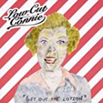 Get Out the Lotion [Explicit]
