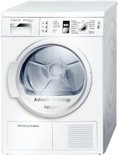 Prodotti bosch asciugatrici confronta prezzi prodotti for Prezzi asciugatrici
