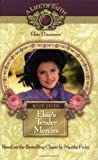Elsie's Tender Mercies, Book 7