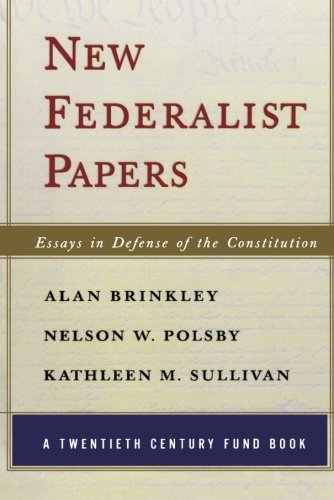group essays defended constitution Essays written to defend and promote the constitution, creative writing bachelor europe, help with college research paper published april 1, 2018.