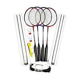 Product Image Badminton Set