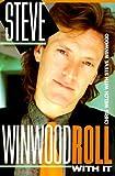 Steve Winwood (0399515585) by Welch, Chris