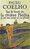 echange, troc P. Coelho - Sur le bord de la rivière Piedra