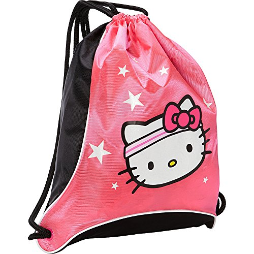 Hello-Kitty-Golf-Hello-Kitty-Sports-Sackpack