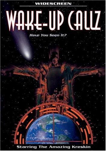 Wake-Up Callz [DVD] [Import]