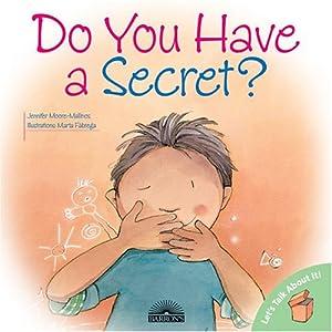 Do You Have a Secret? (Le Livre en Ligne - Telecharger Ebook