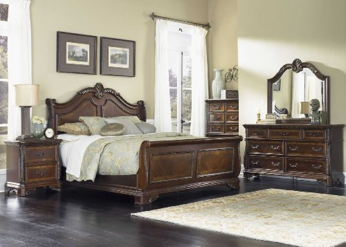 buy bedroom furniture sets bedroom furniture high resolution